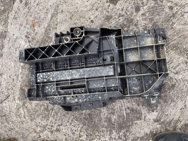 Podstawa akumulatora Jeep Jk