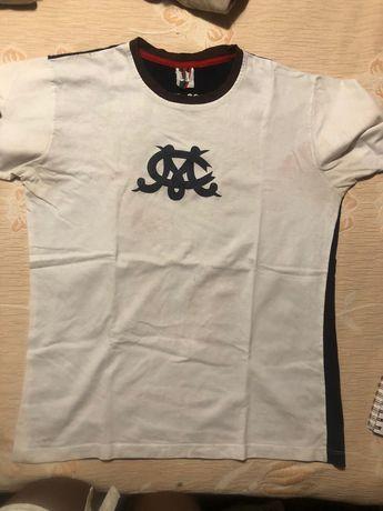 T-shirt Colégio Militar