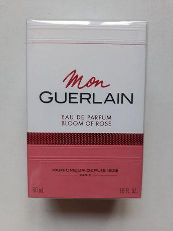 Guerlain, Mon Guerlain eau de parfum Bloom of rose