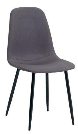 4 sztuki - Krzesła