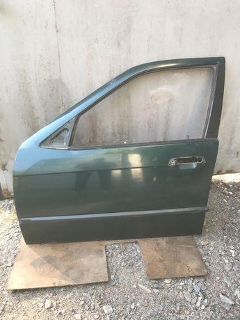 Двери, крылья, ляда, капот, зеркала, фары, стопы, люк BMW E36
