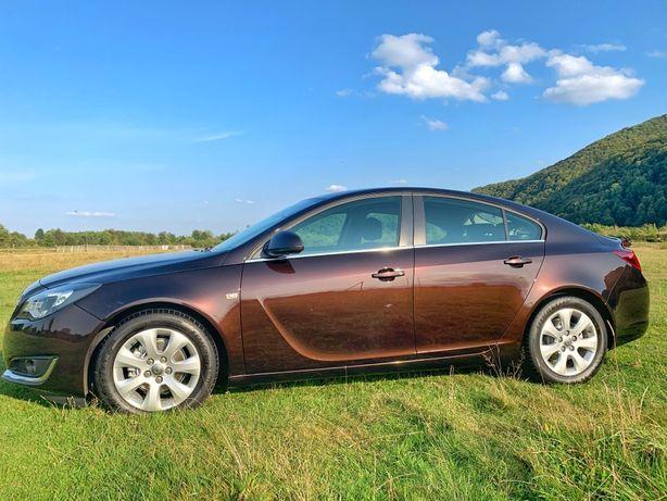 Продам Opel Insignia 2014 IDEAL