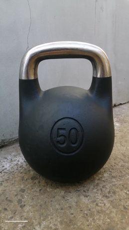 Гиря 50 кг 40 кг 32 кг 24 кг 16 кг 8 кг ЦЕНА ПРОИЗВОДИТЕЛЯ!