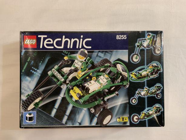 Продам Lego Technic 8255