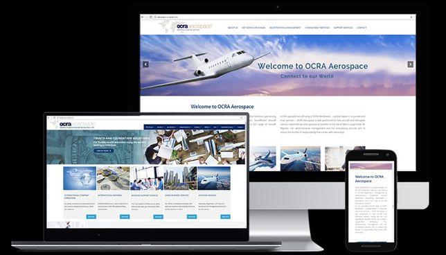 Мы осуществляем профессиональные услуги по созданию сайтов. Разрабат