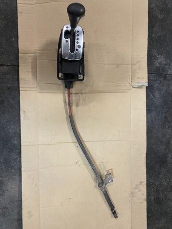 Lewarek zmiany biegów wybierak Automat Audi A6 C5 tiptronic