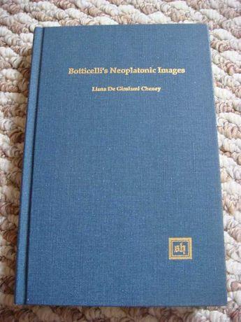 Botticellis Neoplatonic Images