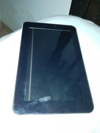 Tablet para peças,ou troço por disco SSD