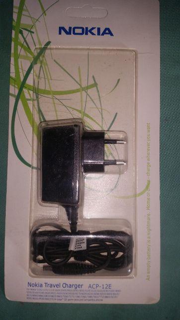 Зарядка для телефона Nokia 3310