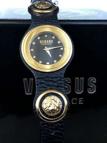 Женские часы Versus оригінал, (Versace, Guess, Cerruti)