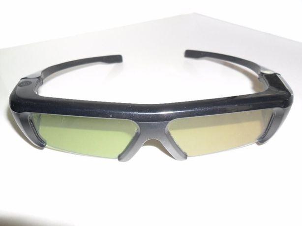 3Д очки Sаmsung