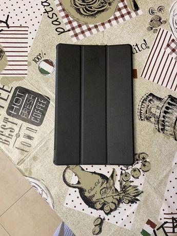 Абсолютно НОВЫЙ Чехол для планшета Lenovo