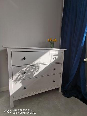 Komoda hemnes Ikea