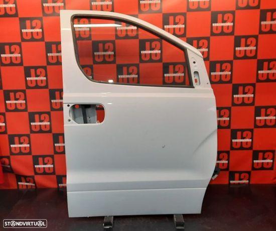 Porta FRT DRT Hyundai H1 Starex 09´