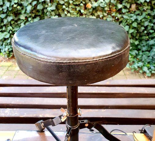Krzeselko do perkusji dla dzieci