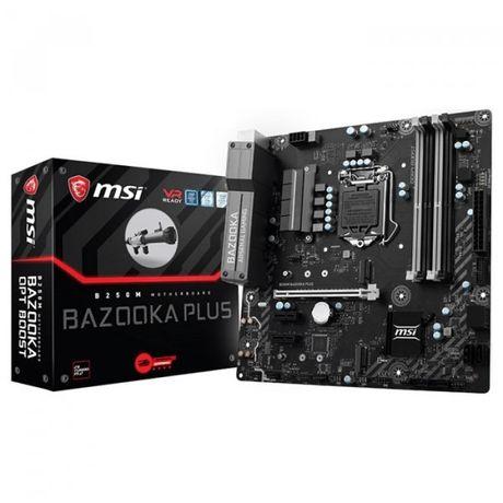 Продам материнскую плату  с процессором intel core i5
