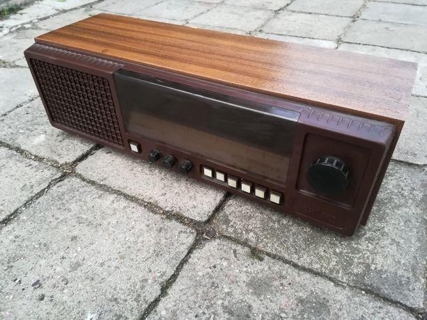 Radio Unitra Zabytkowe