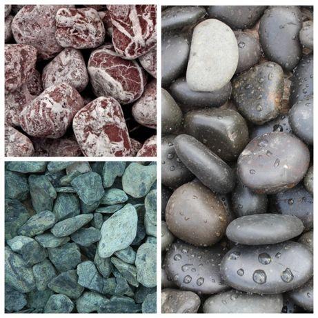 Природне каміння