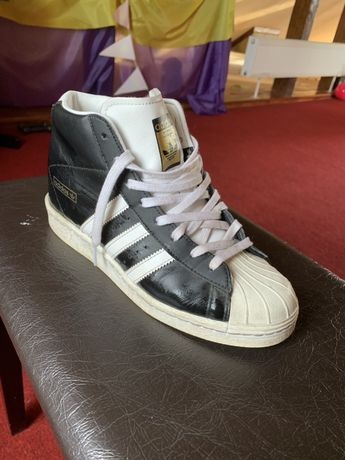 Кроссовки сникерсы кеды Адидас Adidas оригинал