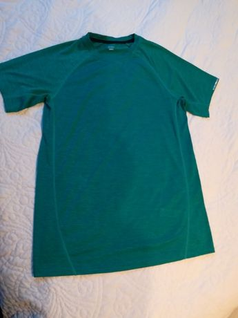 Koszulka sportowa tshirt dunnes stores s, Nike