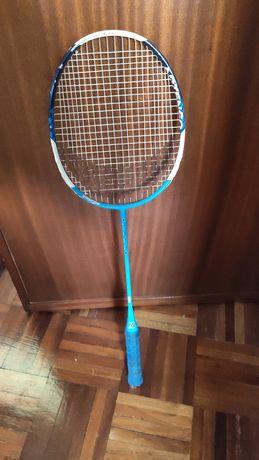Raquete Badminton Artengo 7 Series