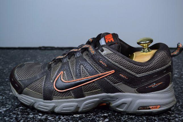 Кросівки Nike Air Alvord 8 ( adidas asics new brooks )