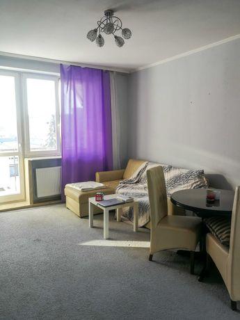 Duży pokój na krótki lub długi okres