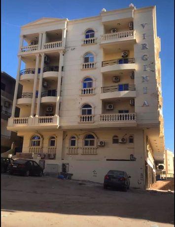 Продам аппартаменты в Египте