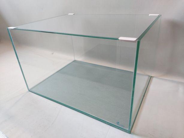 Nowe akwarium 50x40x30, AquaWaves