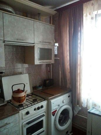 Продам квартиру,ул. Центральная 3