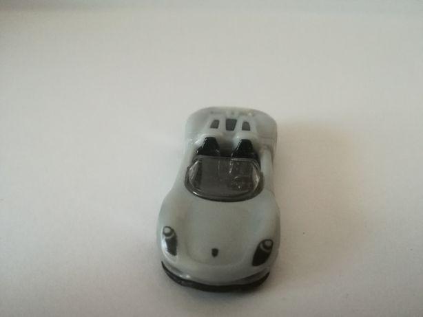 MPG TR041 HO 1/87 Porsche