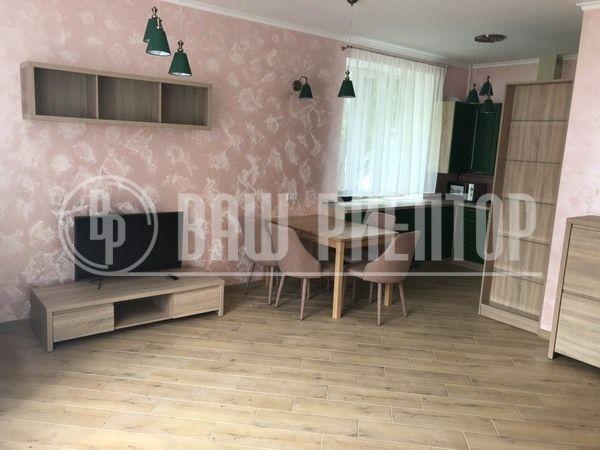 Продается 3-х комнатная сталинка в центре с автономным отоплением