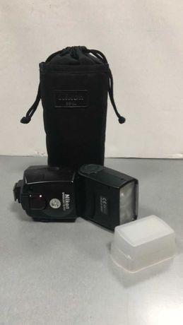 Flash Nikon Sb 80Dx