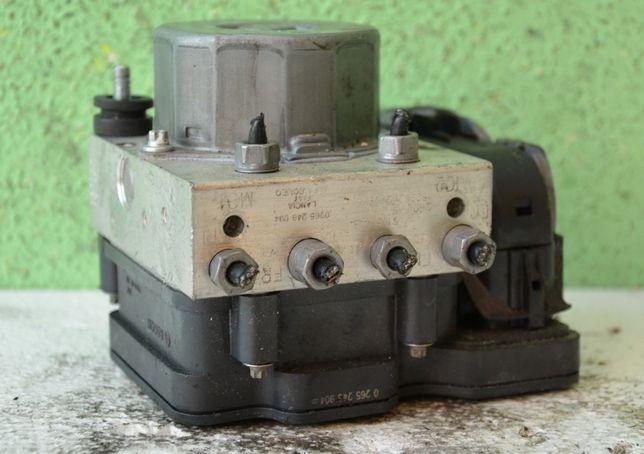 Pompa Sterownik ABS Lancia YPSILON