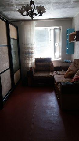 Продам комнату в коммуналке