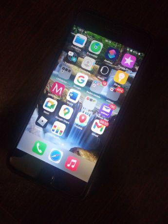 Telemóvel iPhone 06 s