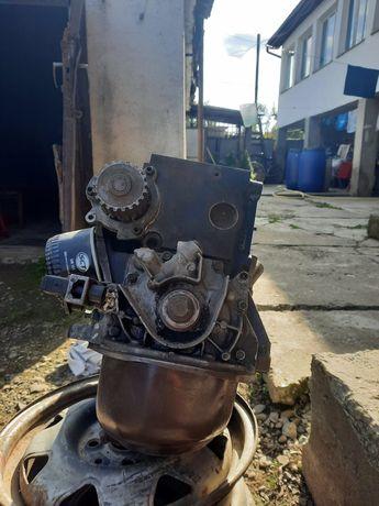 Продам двигун ВАЗ 2112