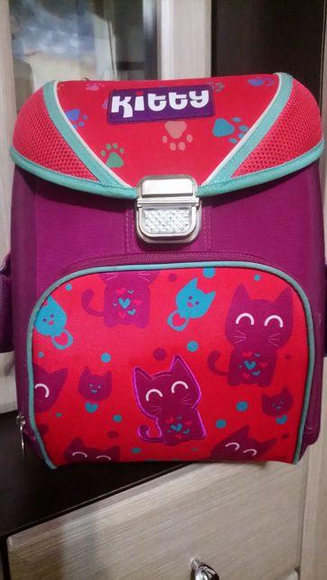 Рюкзак, ранец, рюкзак школьный.