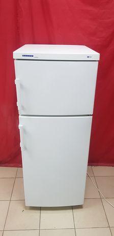 Холодильник Liebherr 141/56/62