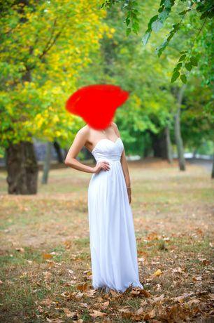 Весільна сукня .Свадебное платье