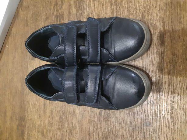 Туфли кеды Lapsi