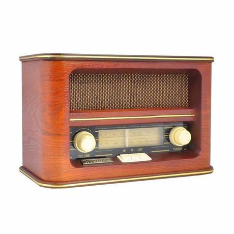 Radio Hyundai Retro RA 601 NOWE
