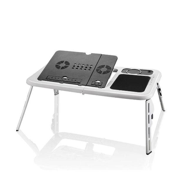 столик подставка для ноутбука Одесса - изображение 1