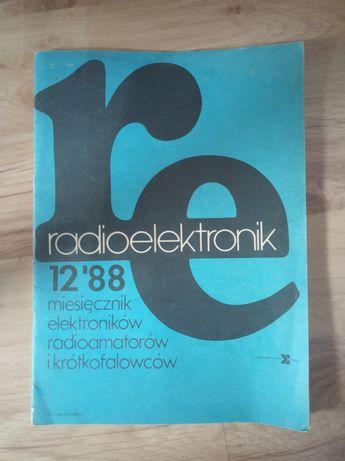 Radioelektronik 12/1988