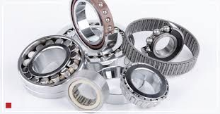 SKUP ŁOŻYSK Hydrauliki siłowej pneumatyki oraz narzędzi przemysłowych