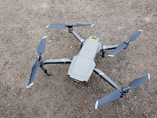 Пропелери для квадрокоптера DJI Mavic 2 Pro/Zoom дрона
