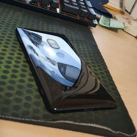 Смартфон Sony Xperia xz2 premium