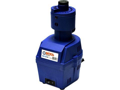 Станок для заточки сверл Витязь МЗС-500 (3-10 мм)