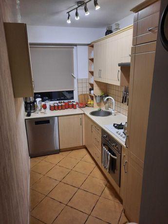 meble kuchenne - może ktoś potrzebuje na działkę