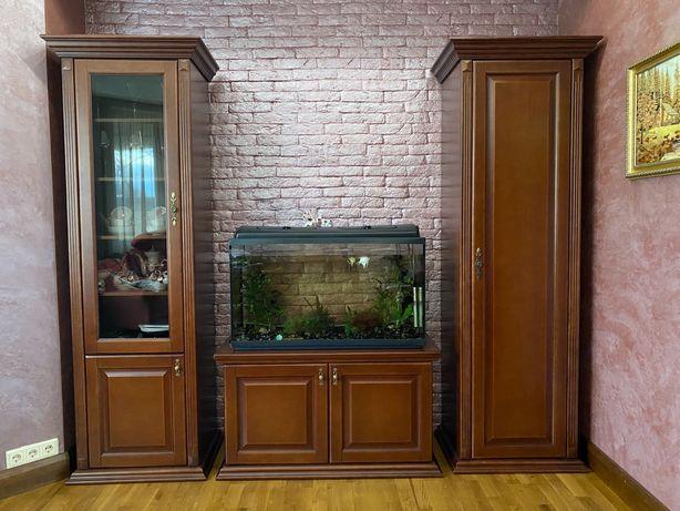Мебельный гарнитур для кабинета